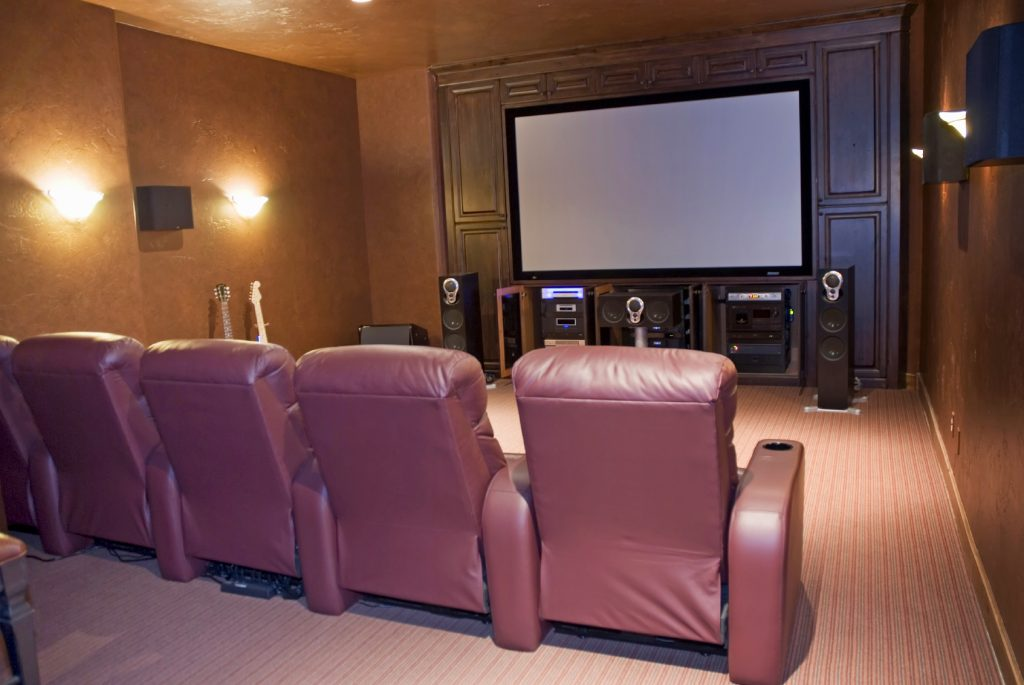 tv-installation-houston-home-theater-future